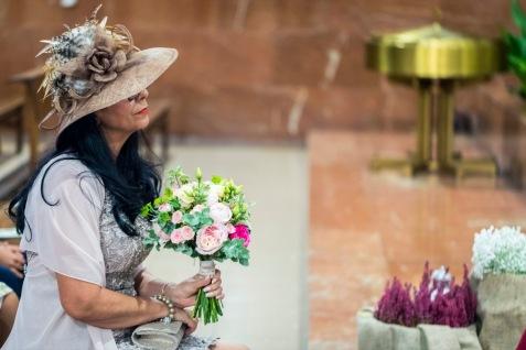 organizacion-decoracion-bodas-wedding-planner-madrid-063