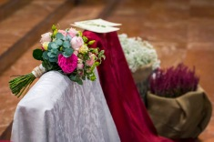 organizacion-decoracion-bodas-wedding-planner-madrid-065