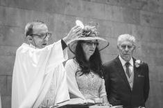 organizacion-decoracion-bodas-wedding-planner-madrid-066