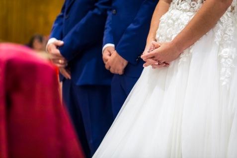 organizacion-decoracion-bodas-wedding-planner-madrid-068