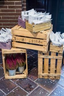 organizacion-decoracion-bodas-wedding-planner-madrid-073