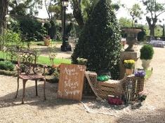 organizacion-decoracion-bodas-wedding-planner-madrid-076-