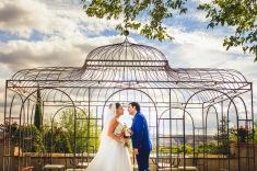 organizacion-decoracion-bodas-wedding-planner-madrid-077