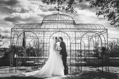organizacion-decoracion-bodas-wedding-planner-madrid-078