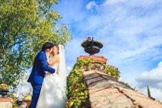 organizacion-decoracion-bodas-wedding-planner-madrid-079