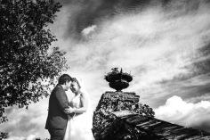 organizacion-decoracion-bodas-wedding-planner-madrid-080