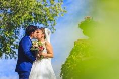 organizacion-decoracion-bodas-wedding-planner-madrid-082