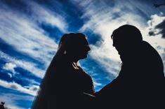 organizacion-decoracion-bodas-wedding-planner-madrid-083