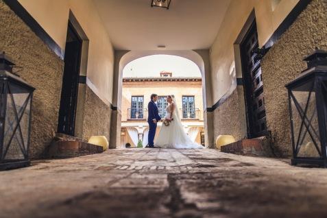 organizacion-decoracion-bodas-wedding-planner-madrid-084