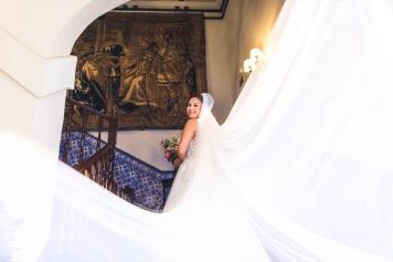 organizacion-decoracion-bodas-wedding-planner-madrid-086