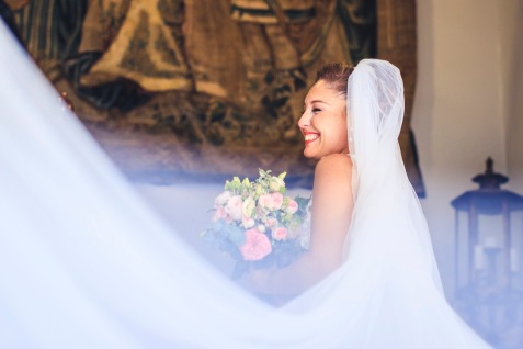 organizacion-decoracion-bodas-wedding-planner-madrid-087
