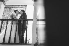 organizacion-decoracion-bodas-wedding-planner-madrid-089