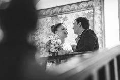 organizacion-decoracion-bodas-wedding-planner-madrid-090