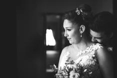 organizacion-decoracion-bodas-wedding-planner-madrid-093
