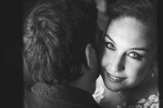 organizacion-decoracion-bodas-wedding-planner-madrid-094