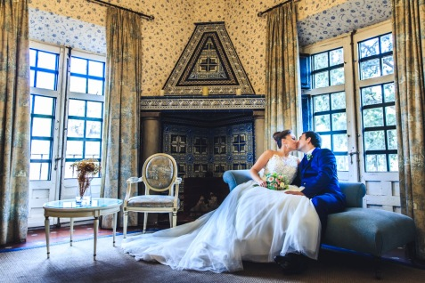 organizacion-decoracion-bodas-wedding-planner-madrid-095