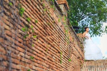 organizacion-decoracion-bodas-wedding-planner-madrid-096