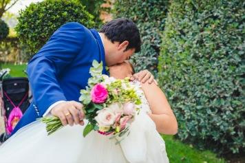 organizacion-decoracion-bodas-wedding-planner-madrid-097