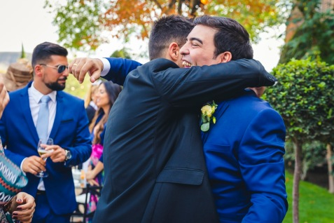 organizacion-decoracion-bodas-wedding-planner-madrid-098