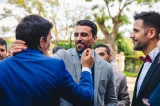 organizacion-decoracion-bodas-wedding-planner-madrid-099