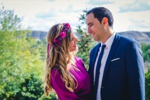 organizacion-decoracion-bodas-wedding-planner-madrid-101