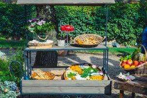 organizacion-decoracion-bodas-wedding-planner-madrid-102