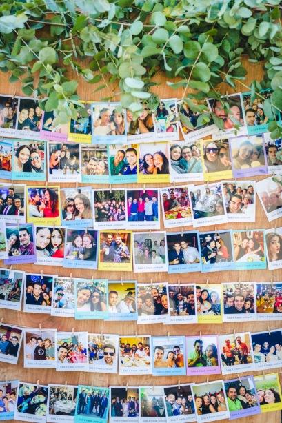 organizacion-decoracion-bodas-wedding-planner-madrid-104