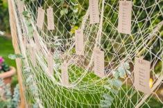 organizacion-decoracion-bodas-wedding-planner-madrid-007
