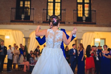 organizacion-decoracion-bodas-wedding-planner-madrid-157