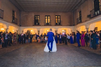 organizacion-decoracion-bodas-wedding-planner-madrid-158