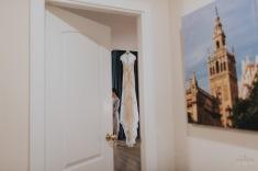 colores-de-boda-organizacion-decoracion-007