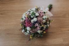 colores-de-boda-organizacion-decoracion-014