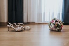 colores-de-boda-organizacion-decoracion-015