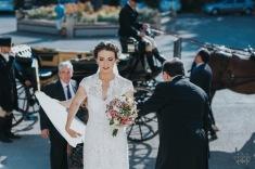 colores-de-boda-organizacion-decoracion-024
