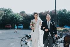 colores-de-boda-organizacion-decoracion-027