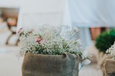 colores-de-boda-organizacion-decoracion-028