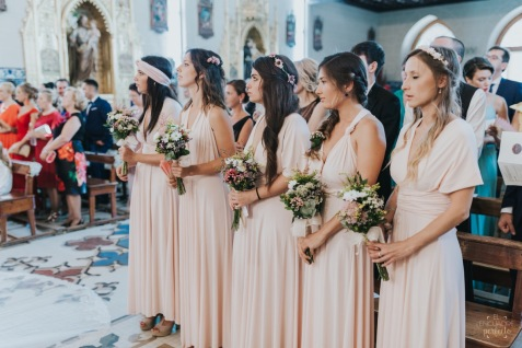 colores-de-boda-organizacion-decoracion-038