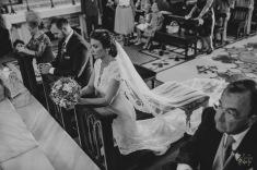 colores-de-boda-organizacion-decoracion-040