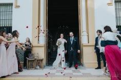 colores-de-boda-organizacion-decoracion-043