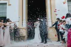 colores-de-boda-organizacion-decoracion-045