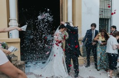 colores-de-boda-organizacion-decoracion-046