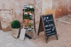 colores-de-boda-organizacion-decoracion-055-rincon-bienvenida