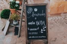 colores-de-boda-organizacion-decoracion-057-rincon-bienvenida