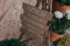 colores-de-boda-organizacion-decoracion-060-rincon-bienvenida