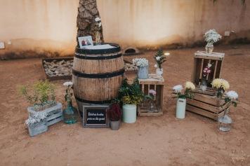 colores-de-boda-organizacion-decoracion-070-rincon-libro-de-firmas