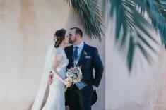 colores-de-boda-organizacion-decoracion-090