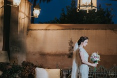 colores-de-boda-organizacion-decoracion-091
