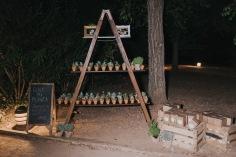 colores-de-boda-organizacion-decoracion-095-rincon-regalos