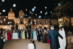colores-de-boda-organizacion-decoracion-096