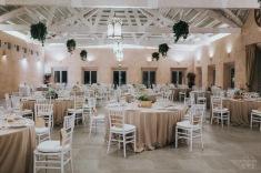 colores-de-boda-organizacion-decoracion-098